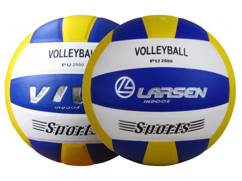 Волейбольный мяч Larsen