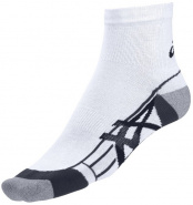 Носки ASICS SERIES QUARTER Sock 2000