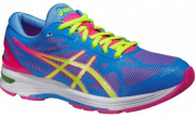 Кроссовки ASICS GEL-DS TRAINER 20 (W)