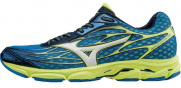 Кроссовки MIZUNO WAVE CATALYST