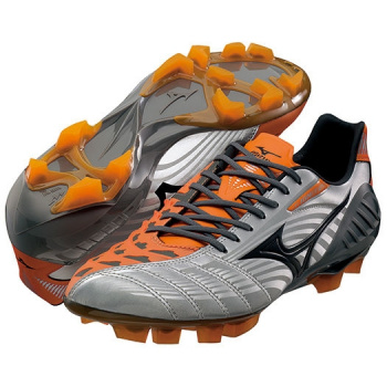 Бутсы MIZUNO WAVE IGNITUS 3 MD  фото 25155