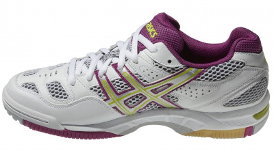 Кроссовки ASICS GEL-TACTIC (W) фото 15699