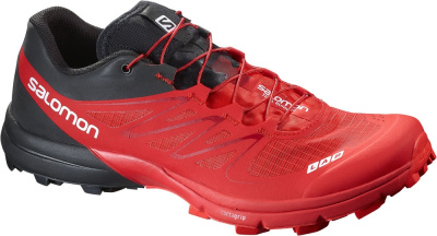 Кроссовки SALOMON SHOES S-LAB SENSE 5 ULTRA SG/R фото 20896