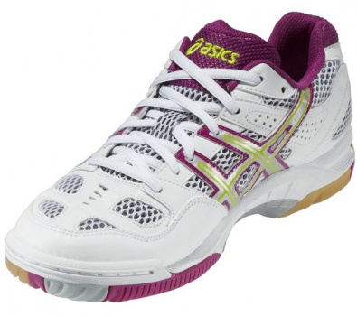 Кроссовки ASICS GEL-TACTIC (W) фото 15696