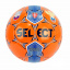 Мяч для минифутбола SELECT FUTSAL REPLICA