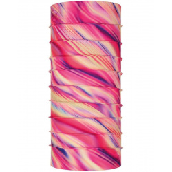 Бандана Buff Original Alise Pink, one size