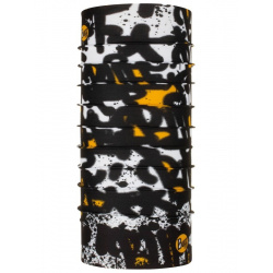 Бандана Buff Original Spray Multi, one size