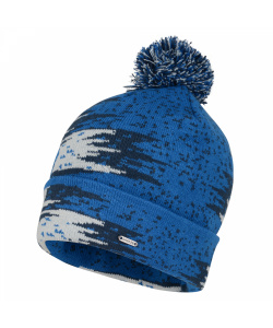Шапка Dare2b Dauntless Beanie, Синий