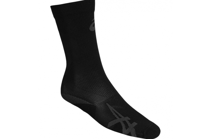 Носки ASICS COMPRESSION SOCK фото 1