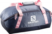 Рюкзак SALOMON BAG PROLOG 40 BAG Crown Blue/Pink