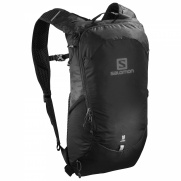Рюкзак SALOMON TRAILBLAZER 10 Black/Black