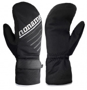 Рукавицы NONAME ARCTIC GLOVES 15
