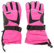 PROGLOVE W glove with removable inner glove, перчатки спорт. (4048) роз